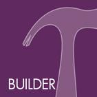 CMG Builder
