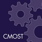 CMG CMOST