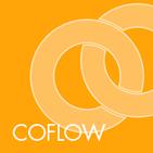 CMG CoFlow