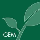 CMG GEM