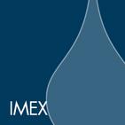 CMG IMEX