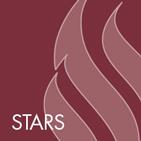 CMG STARS