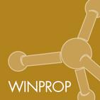 CMG WinProp