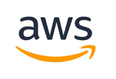 AWS-logo2.png