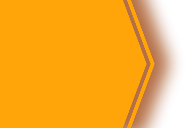 GR2019_homepage_banner_arrow.png