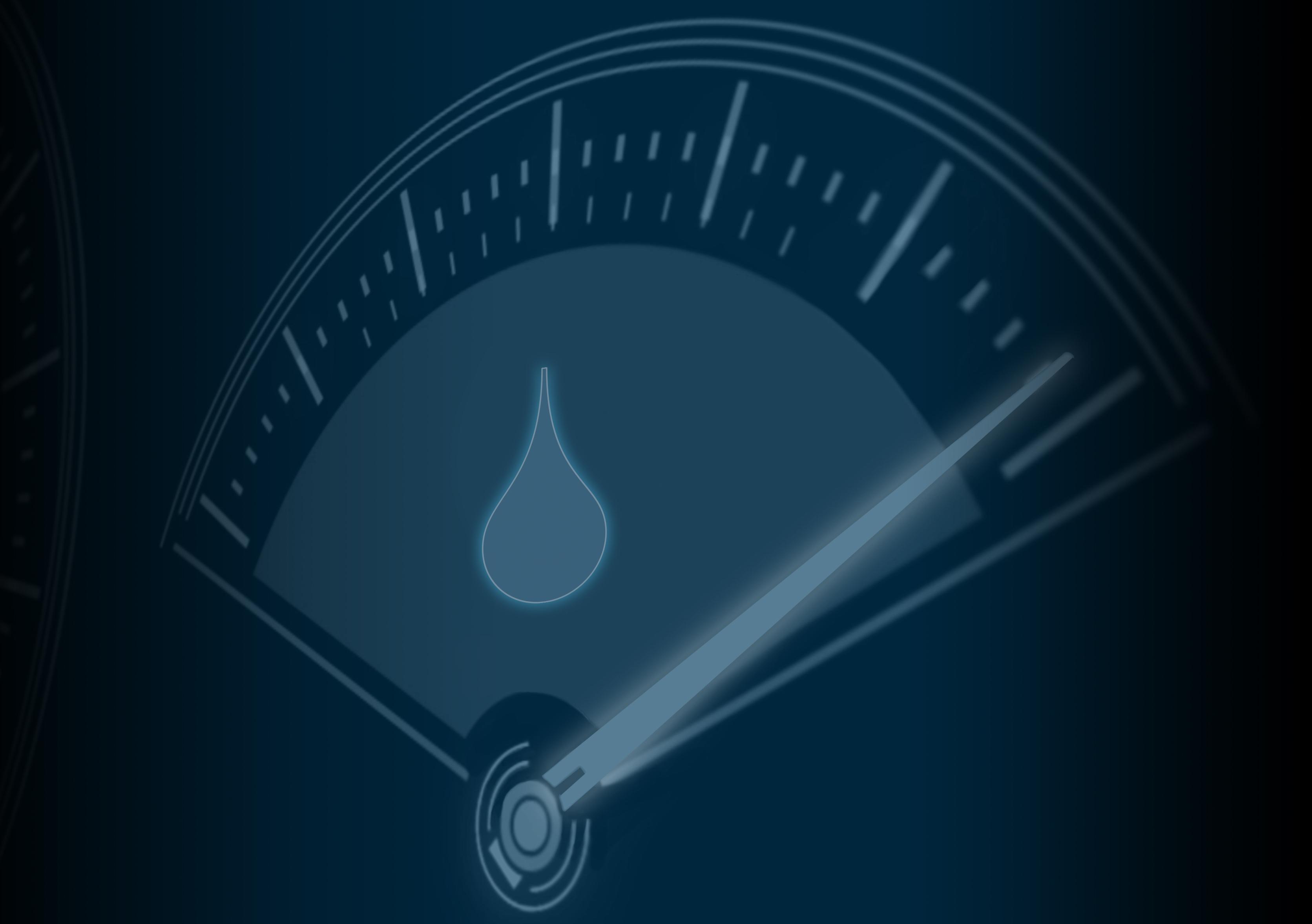 Speedometer_finalfinal_0 copy.jpg