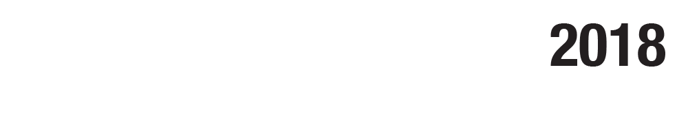 TS_Logo_Canada.png