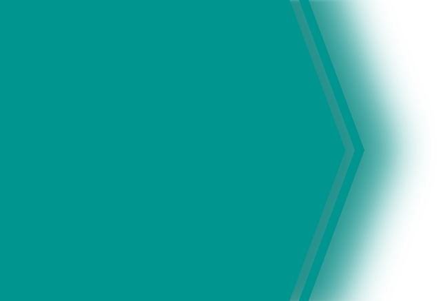 TS_homepage_banner_arrow.png