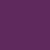 _0000_Purple.jpg