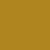 _0001_gold.jpg
