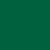 _0003_green.jpg