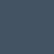 _0004_gray.jpg