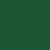 _0005_green2.jpg