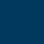 _0006_blue.jpg