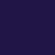 _0007_purple.jpg
