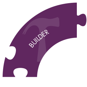 builder-step2.png