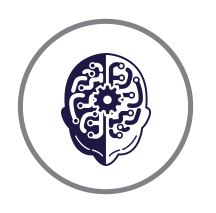 cmost-ai-brain-icon.png