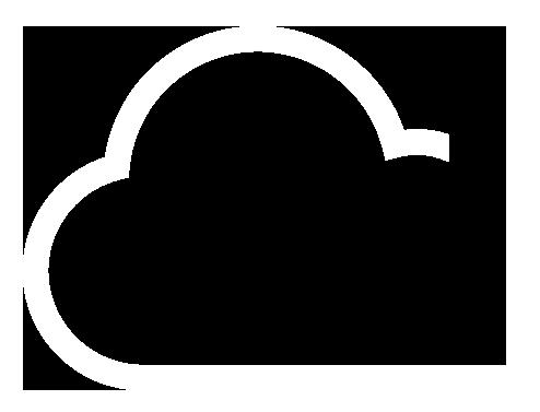 final-cloud.png