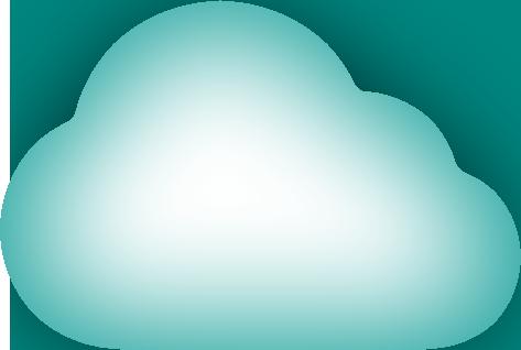 home_banner_cloud_blur_back.png