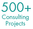 500consultingprojects.png