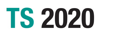 TS_2020_Logo_SmallBanner.png