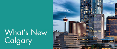 Thumbnail_October2015_WhatsNewCalgary.jpg