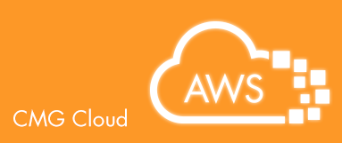 Thumbnail_how-to_cloud_aws.png