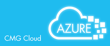 Thumbnail_how-to_cloud_azure.png