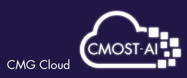 Thumbnail_how-to_cloud_cmostai.png