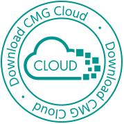 Cloud | Computer Modelling Group Ltd