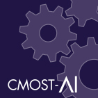 CMOST-AI_Icon.png