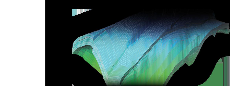slide-banner1-model.png