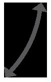 stars-arrow5.png