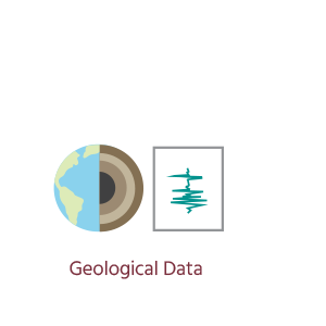 stars-geologicaldata.png
