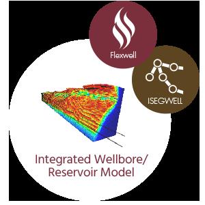 stars-integratedwellbore.png
