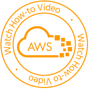 CMG Cloud AWS
