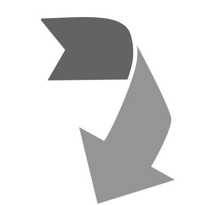 workflow_arrow2_0 (1).png