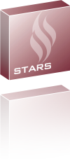 http://www.cmgl.ca/uploads/images/graphics/icons//ico_stars.png