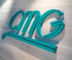 http://www.cmgl.ca/uploads/images/graphics/sidebar//sidebar_image_cmg_logo.jpg